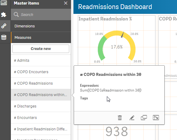 readmissionsDashboard_MeasureForSum